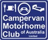 CMCA Logo
